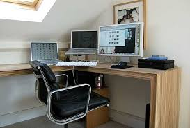 create a home office. Create An Orderly Home Office A L