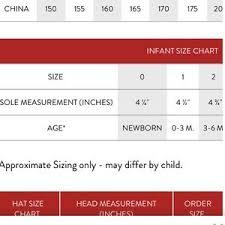 Minnetonka Size Chart Pink Suede Minnetonka Infant Booties Size 1