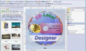 14 Best Label Design Make Labels Online Print Free Label Maker