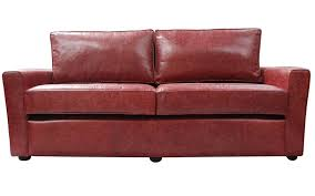 modern leather sofa bed. Fine Leather Longford Contemporary Leather Sofas Throughout Modern Sofa Bed