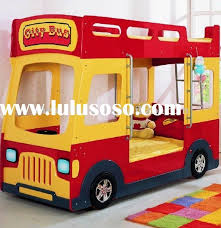 beds for sale for kids.  For Popular Kids Bus Bunk Bed For Sale  PriceChina Manufacturer  With Beds For Sale Kids