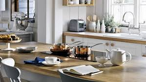 nigella lawson kitchen design