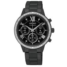 <b>Часы Seiko</b> CS Dress <b>SRW844P1</b> купить в Москве по выгодной цене
