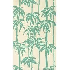 tropical outdoor rugs tropical green outdoor rugs tropical indoor outdoor area rugs