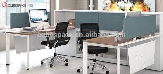innovative office furniture. China Innovative Office Furniture, Furniture Manufacturers And Suppliers On Alibaba.com E