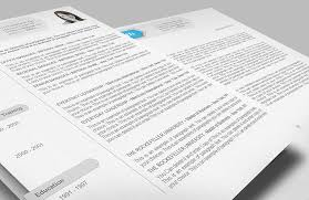 resume templates apple   genetta if you want to get ahead  get a    apple pages professional resume template