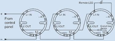 apollo 65 series wiring apollo image wiring diagram 45681 200 series 65 on apollo 65 series wiring