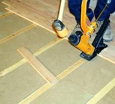 best tile leveling system tile leveling system tile leveling system laminate titles about years old tile