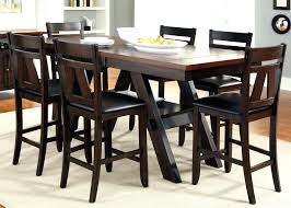 high tables for kitchen counter high table luxury round counter height kitchen tables bar height kitchen