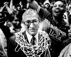 John Wooden Quotes Unique Top 48 John Wooden Quotes MoveMe Quotes