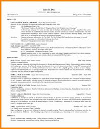 Magnificent Resume New Zealand Format Photos Resume Ideas