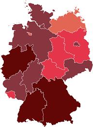 Coronacrisis in Duitsland - Wikipedia