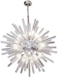 small modern chandeliers contemporary pendant chandelier large winning crystals crystal replacement rectangular lighting parts earrings wedding