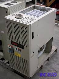 lennox natural gas furnace. lennox value series natural gas furnace, work| loretto equipment #221 k-bid furnace