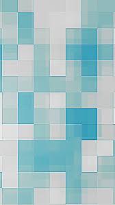 bathroom tiles wallpaper. Bathroom Square Tiles Texture IPhone 5 Wallpaper E