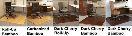 office mats for chairs. Office Mats For Chairs S