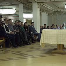 Аудиокнига «<b>Дмитрий Goblin Пучков</b> в гостях у ПВО», Дмитрия ...