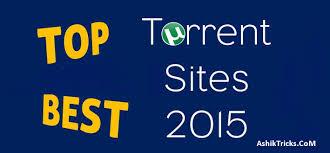 top best torrent sites new torrent websites  top best torrent sites 2015
