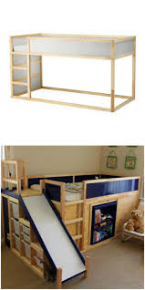 Bunk bed with slide ikea Super Fun Bunk Bed Bunk Bed Ikea Au Singapore Kura Bunk Bed With Slide Ikea Postpardonco Bunk Bed Ikea Au Singapore Kura With Slide Loft Instructions