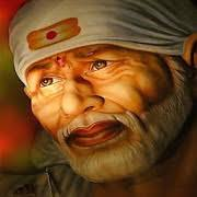 Image result for images of sai baba chilam