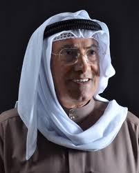 Sami Mohammad