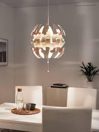 chandelier best of 19 best rasveta images on bedroom bedrooms and brochures for ikea stockholm