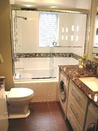 Naperville Bathroom Remodeling Set