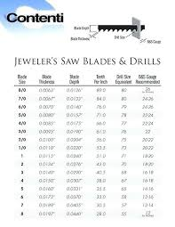 Drill Chuck Key Size Chart Jewelers Drill Siriuscases Co
