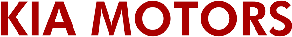 Datei:KIA logo.svg – Wikipedia