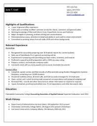 Resume Examples For Recent College Graduates Luxury Recent College