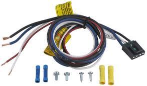 7894_500 tekonsha wiring harness tekonsha wiring harness 2018 nissan wiring on tekonsha p3 wiring harness