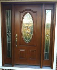 wooden doors with glass doors outstanding entry door replacement glass front door glass inserts wooden door