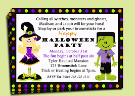 Trick Or Treat Funny Quotes Templates Funny Graduation Invitations Sayings As Well As Funny 15