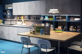 For The Kitchen Practical And Trendy 40 Open Shelving Ideas For The Modern Kitchen