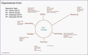 Table Of Contents Apa 10 Table Of Contents Apa 6th Edition Proposal Sample