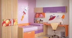 room decor furniture. Kids Room Decor   Home \u0026 Furniture Children\u0027s Decorations