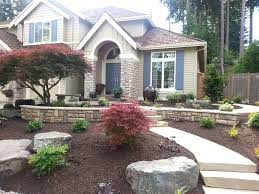 Small Picture best 25 no grass landscaping ideas on pinterest no grass backyard