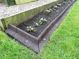 diy concrete edging concrete landscape edging diy concrete countertop edge mold