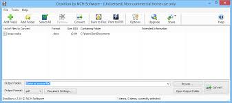 dotx file extension get_dotx_to_docx_converter_101 get_dotx_to_docx_converter_101 on