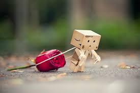 amazon box cute. Interesting Cute Amazon Box Cartoon Cute Love Photography Rose Silly On Amazon Box Cute T