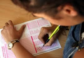 Son dakika: 22 Kasım KPSS sınavı iptal mi? KPSS ortaöğretim sınavı  ertelendi mi? ÖSYM son açıklamalar