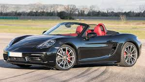 2018 porsche boxster msrp. modren porsche porsche 718 boxster cost on 2018 and msrp