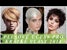 Dámské účesy Pro Polodlouhé Vlasy Na Ples 2018 účesy A Střihy