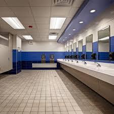 middle school bathroom. Delighful Bathroom Paramus East Brook Middle School U2013 Bathroom Intended Y