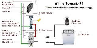 gfci wiring diagram feed through method wiring diagrams mashups co Gfi Wiring Diagrams gfci wiring diagram feed through method gfci wiring diagram feed through method electrical wiring diagrams gfci gfci wiring diagrams