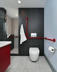 modern towel rack. Modern Towel Holder Bathroom Master Bathrooms For Luxury Decoration Wood Rack M