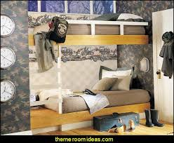 Elegant Army Bedrooms Decorating Boys Army Bedrooms Camouflage Wallpaper Murals