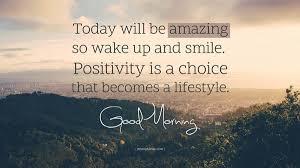 Good Morning Quotes Wallpapers 40K HD HindGrapha Enchanting Motivational Quotes Wallpaper
