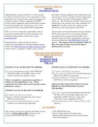 navy overseas screening form psd guantanamo bay may 2015 newsletter