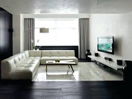 modern style apartment designs prepossessing contemporary apartment decorating ideas modern contemporary apartment design